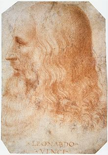 220px-Francesco_Melzi_-_Portrait_of_Leonardo_-_WGA14795